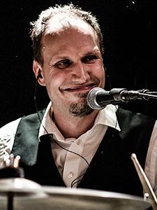 Josef Aarskov